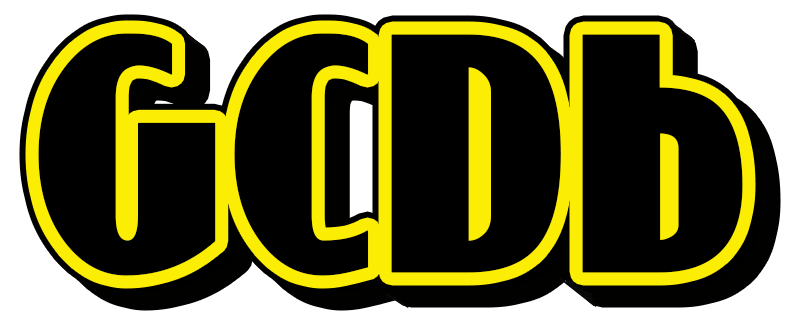 The Grindhouse Cinema Database