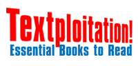 Exploitation books
