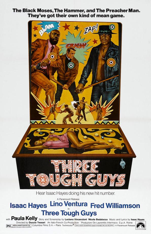 042 three tough guys.jpg