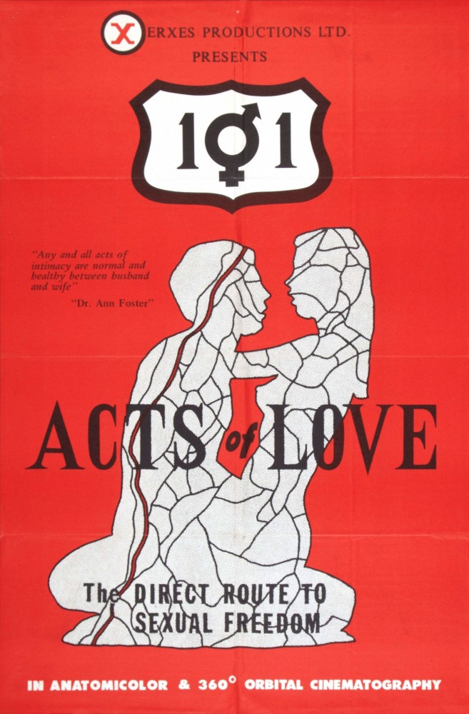 101 ACTS OF LOVE.jpg