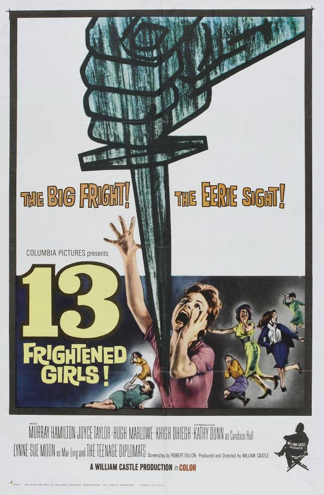 13 FRIGHTENED GIRLS.jpg