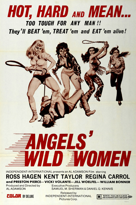 19angels_wild_women.jpg