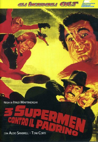 3 Supermen vs Godfather.358163534.jpg