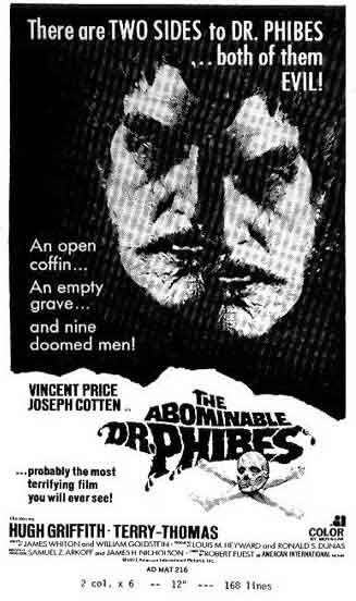 ABOMINABLE DR.PHIBES, THE (2).JPG