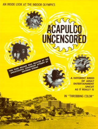 ACAPULCO UNCENSORED.jpg
