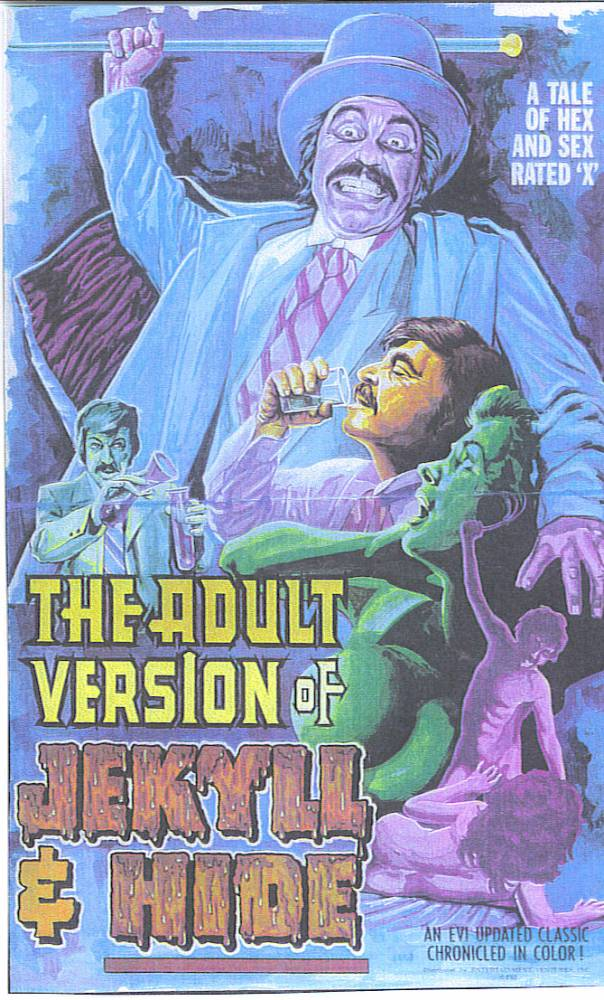 ADULT VERSION JEKYLL & HIDE.jpg