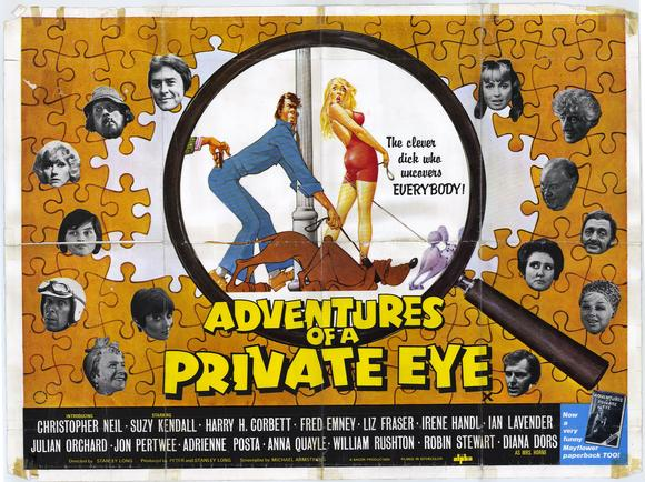 ADVENTURES OF A PRIVATE EYE.jpg