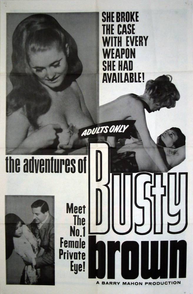ADVENTURES OF BUSTY BROWN.jpg