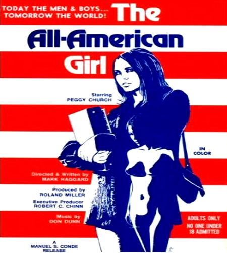 ALL-AMERICAN GIRL, THE.jpg