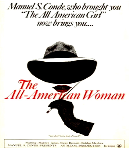 ALL-AMERICAN WOMAN, THE.jpg