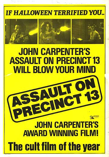 ASSAULT ON PRECINCT 13 (2).jpg