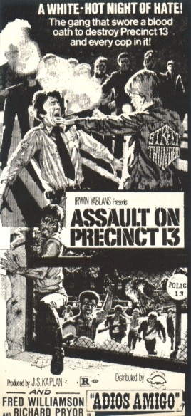 ASSAULT ON PRECINCT 13 (3).JPG