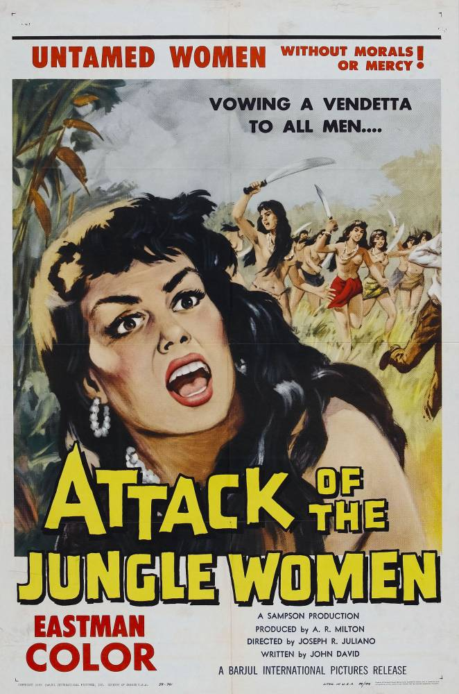 ATTACK OF THE JUNGLE WOMEN.jpg