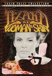 A Lizard in a Woman's Skin dvd cover.jpg