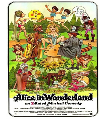 Alice in Wonderland.RESIZED.jpg