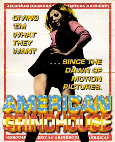 American grindhouse end poster1.jpg