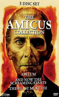 Amicuscollectiondvd.jpg