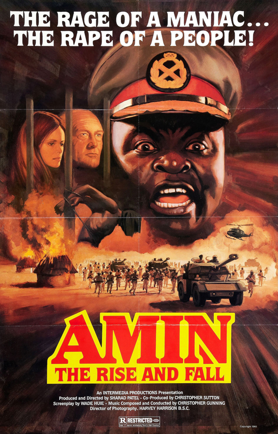 Amin rise and fall poster 01.jpg