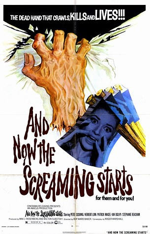 And Now The Screaming Starts Poster 01.jpg