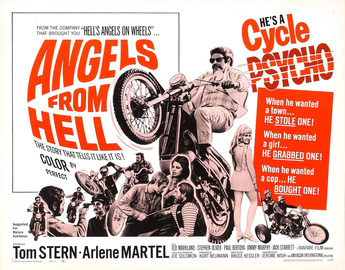 Angels from hell poster 02.jpg