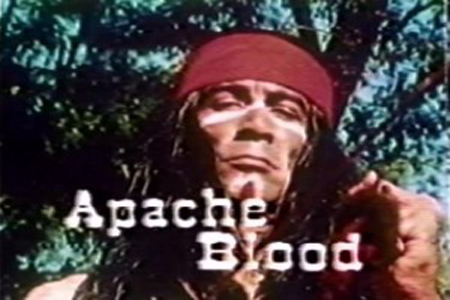 Apacheblood.jpg