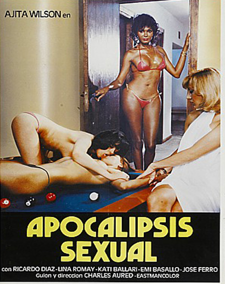 Apocalipsis Sexual Poster01.jpg