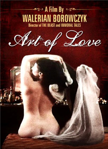 Art Of Love Poster01.jpg