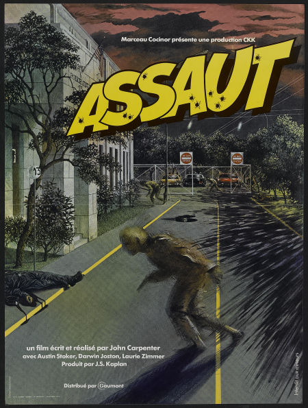Assault on Precinct 13 french.jpg