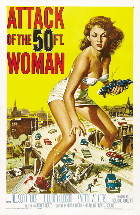 Attack of the 50 foot woman 1958.jpg