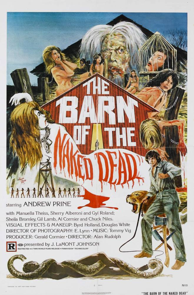 BARN OF THE NAKED DEAD.jpg
