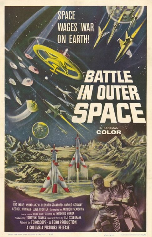 BATTLE IN OUTER SPACE.jpg