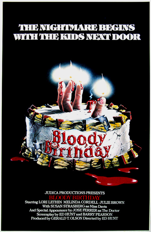 BLOODY BIRTHDAY.jpg