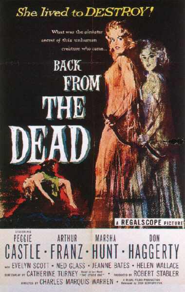 Back from the dead 1957.jpg