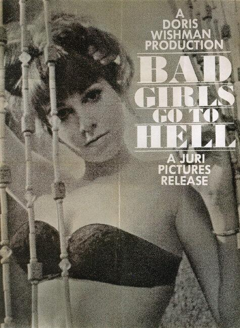Bad girls go to hell 1965.jpg