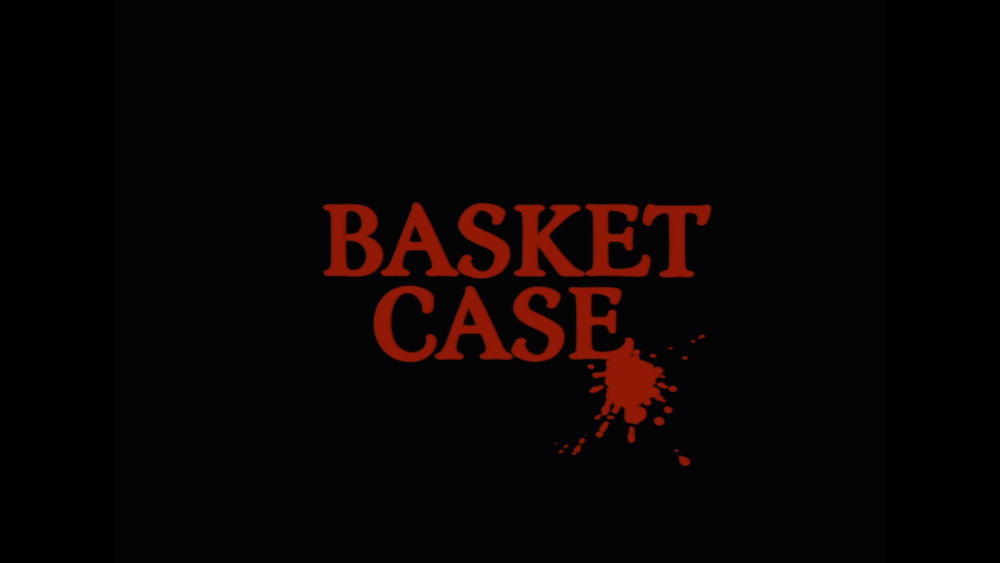 Basketcasetitle.jpg