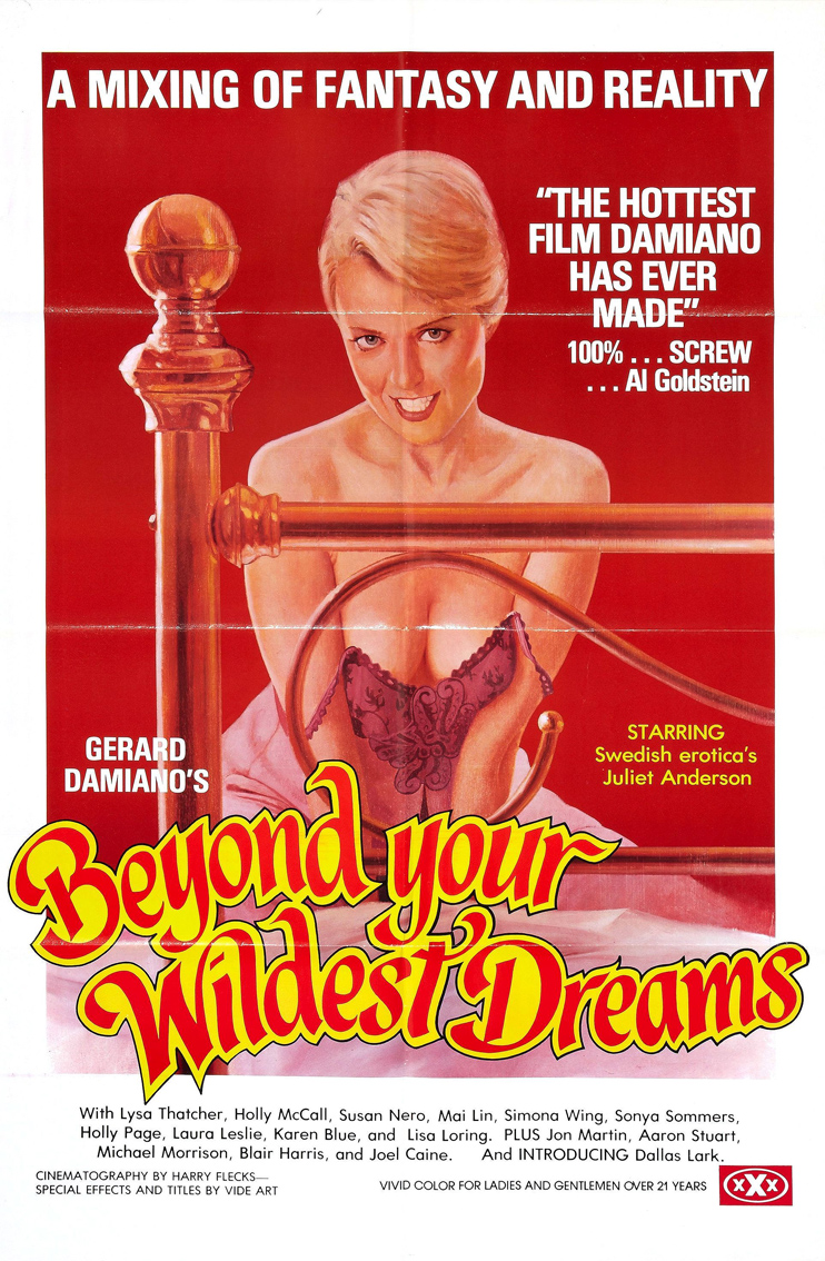 Beyond your wildest dreams poster 01.jpg