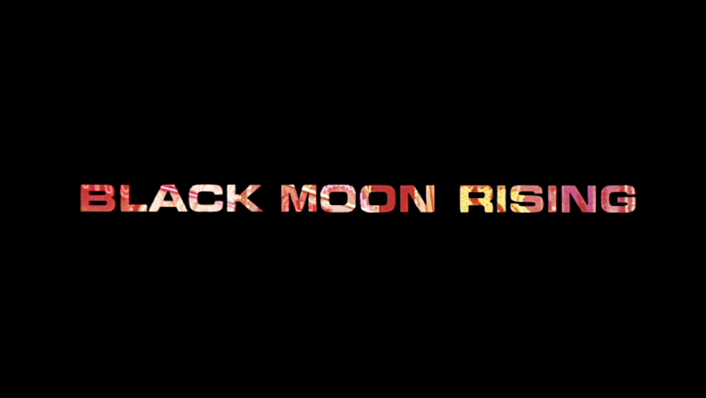 Black moon rising.jpg