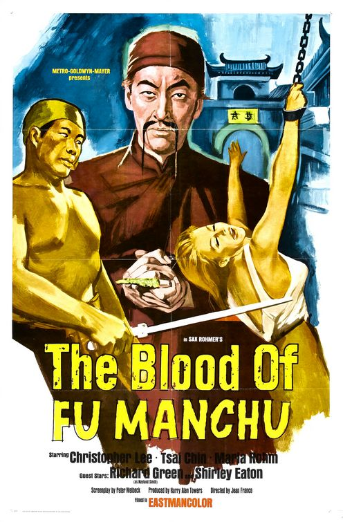 Blood of fu manchu.jpg