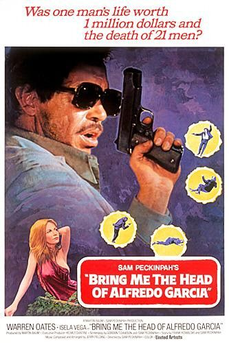 Bring me the head of alfredo garcia 1 1974.jpg