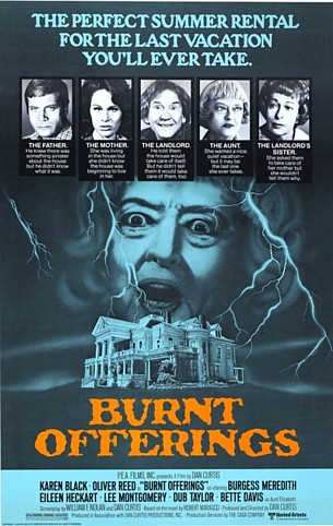 Burnt Offerings Poster 01.jpg