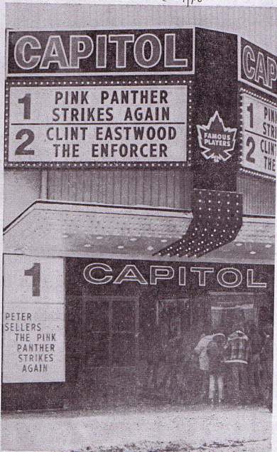 Capitoltheater1.jpg