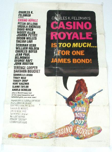 Casino royale 1967.jpg