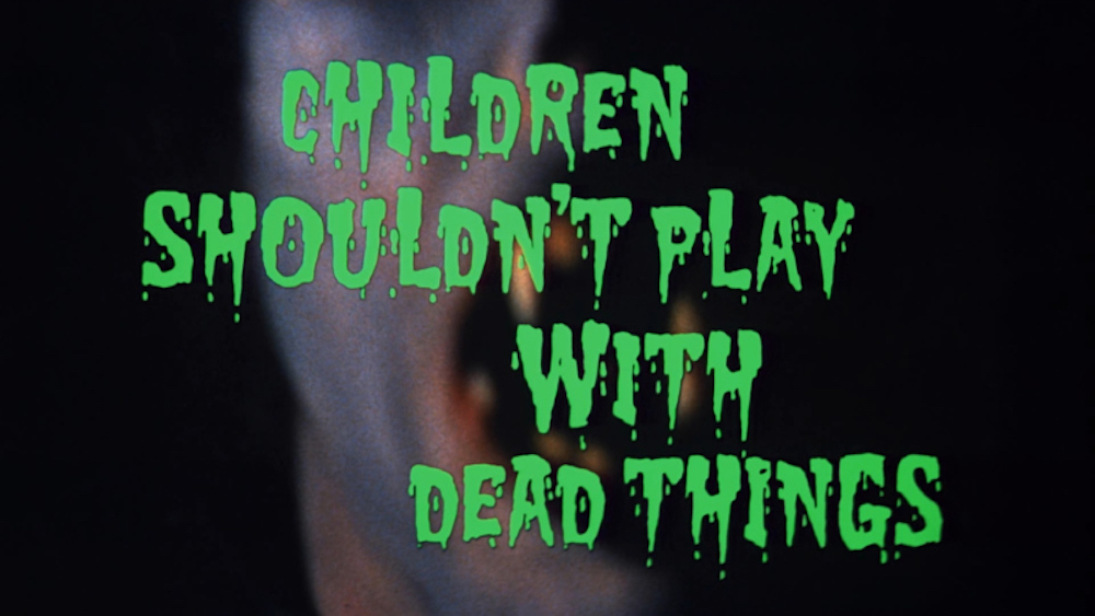 Children shouldnt play with dead.jpg