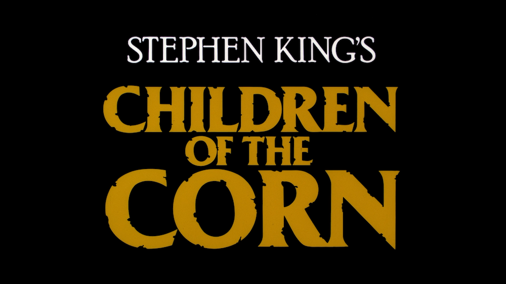 Childrencorntitle.png
