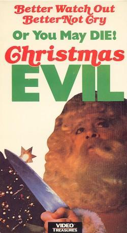 Christmasevil.jpg