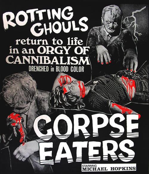 Corpse eaters one sheet.jpg