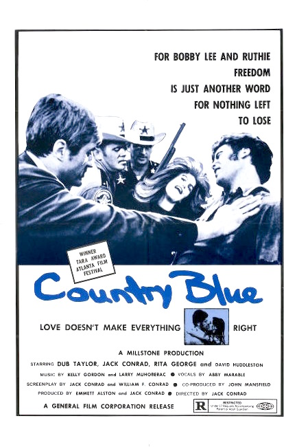 Country-blue.jpg