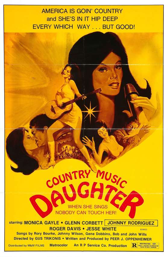 Country music daughter poster 01.jpg
