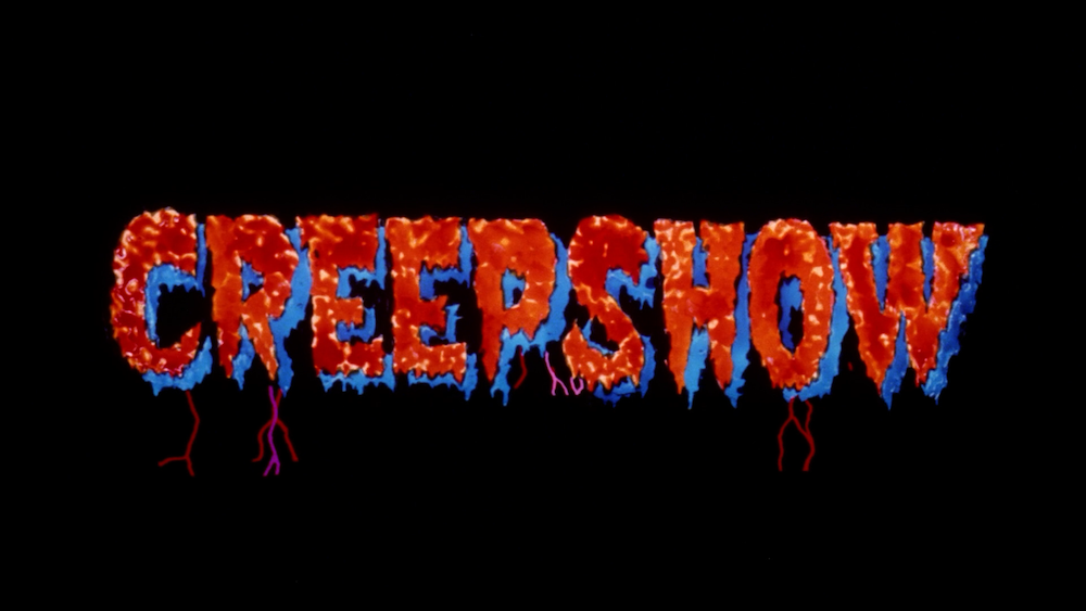 Creepshow1title.png
