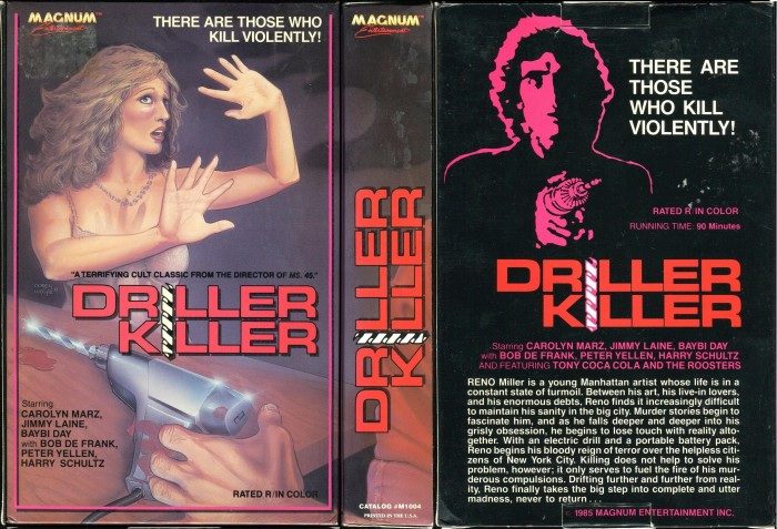 DRILLER KILLER (BB).jpg